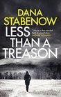 Less than a Treason