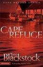 Cape Refuge (Cape Refuge, Bk 1)