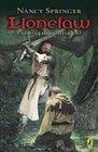 Lionclaw A Tale of Rowan Hood