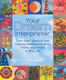 Your Dream Interpreter