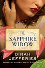 The Sapphire Widow A Novel