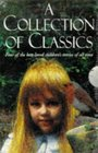 The Incredible Journey WITH Burnett FH Secret Garden AND Little Princess AND Nesbit E Railway Children