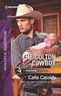 The Colton Cowboy