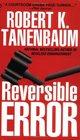 Reversible Error Lib/E