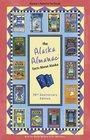 The Alaska Almanac: Facts about Alaska 30th Anniversary Edition