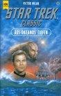 Aus Okeanos' Tiefen Star Trek