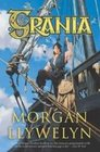 Grania SheKing of the Irish Seas