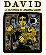 David : A Biography