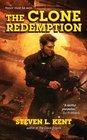 The Clone Redemption (Clone, Bk 7)