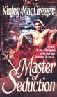 Master of Seduction (Sea Wolves, Bk 1)