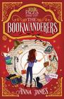 Pages  Co The Bookwanderers