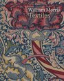 William Morris Textiles