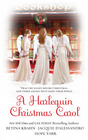 A Harlequin Christmas Carol Yesterday's Bride /Today's Longing / Tomorrow's Destiny