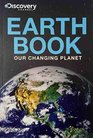 Earth Book Our Changing Planet