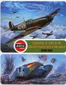 Airfix - Celebrating 50 Years of the Greatest Plastic Kits in the World