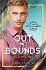Out of Bounds (Out and about)