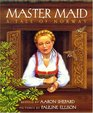 Master Maid A Tale of Norway