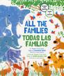 All The Families Todas Las Familias