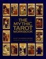 Mythic Tarot Workbook