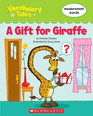 A Gift for Giraffe