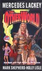 The Otherworld (SERRATed Edge, Bks 3 and 4)