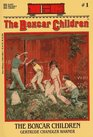 The Boxcar Children (Boxcar Children, Bk 1)