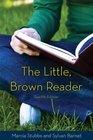 Little Brown Reader The