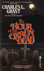 The Hour of the Oxrun Dead (Oxrun Station)