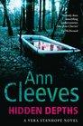 Hidden Depths (Vera Stanhope 3)