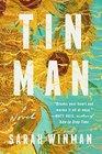 Tin Man: A Novel