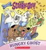 Scoobydoo And The Hungry Ghost