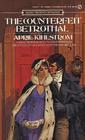 The Counterfeit Betrothal