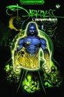 The Darkness Volume 1 Compendium