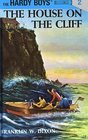 The House on the Cliff (Hardy Boys, No 2)