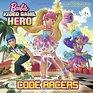 Code Racers