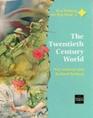 The Twentieth Century World