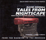 Tales from Nightscape (Audio CD) (Unabridged)