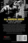 All-American Horror of the 21st Century The First Decade