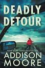 Deadly Detour A Sublime Casualty