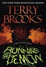 Running with the Demon (Word and the Void, Bk 1)