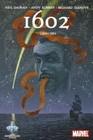 1602 Libro Tres