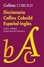 Diccionario de ingls-espaol para estudiantes de ingls