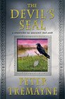 The Devil's Seal A Mystery of Ancient Ireland