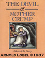 The Devil  Mother Crump