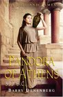 Pandora of Athens 399 BC