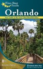 Five-Star Trails Orlando Your Guide to the Area's Most Beautiful Hikes
