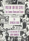 Puttin' on the Style The Lonnie Donegan Story