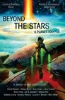 Beyond the Stars A Planet Too Far a space opera anthology