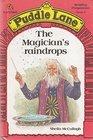 The Magician's Raindrops