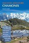 Chamonix Cragging Valley Rock Climbs Around the Area
